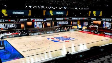 Photo of NBA aims to build on digital lessons from bubble
