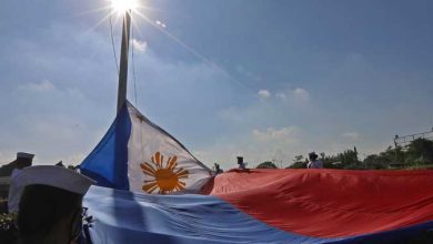 Photo of PHL scores higher on ranking of data coverage