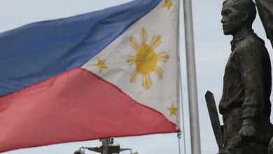 Photo of Philippines eyes $200-M World Bank loan
