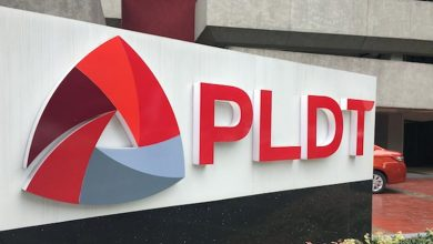 Photo of PLDT Global, Softbank to power Japanese firms