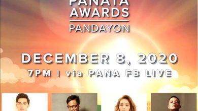 Photo of PANAta Awards 2020 is all set to stream live