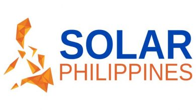 Photo of Solar Philippines targets 1 GW in projects next year