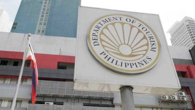 Photo of DoT, DoLE call on tourism workers to avail of financial aid