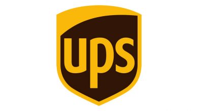 Photo of UPS expects surge in delivery volume despite pandemic crisis