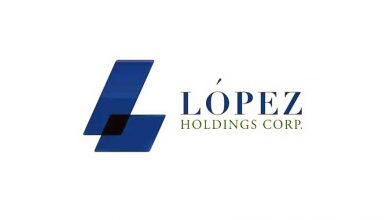 Photo of Lopez Holdings files petition to delist from stock exchange
