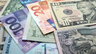 Photo of Foreign currency loans down as firms cut working capital