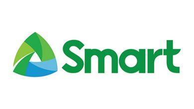 Photo of Smart to upgrade 40% of sites to 5G by end of next year