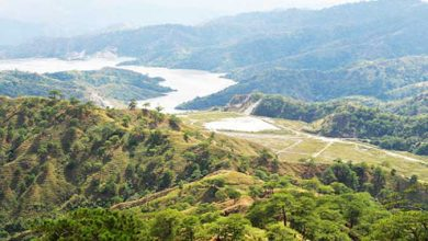 Photo of Philex Mining unit gets new 25-year term from DENR