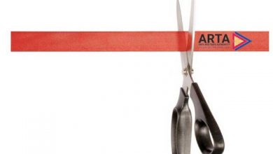 Photo of ARTA launches push to organize agency-level bodies in fight vs red tape
