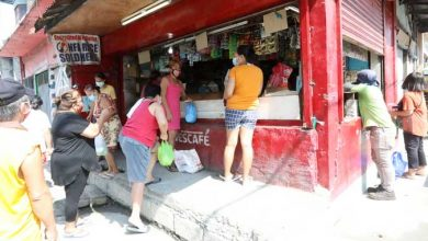 Photo of Delayed passage of CREATE seen to hurt MSMEs' recovery