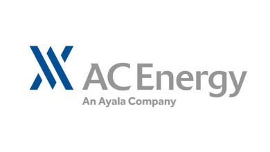 Photo of AC Energy raises nearly P5.4 billion in rights offer