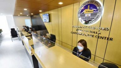 Photo of BIR, BoC beat lowered collection goals for 2020