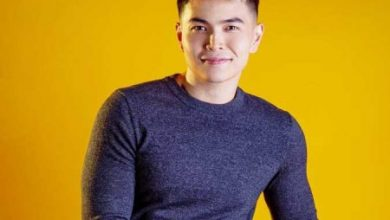 Photo of Daryl Ong becomes his own artist at Viva Records