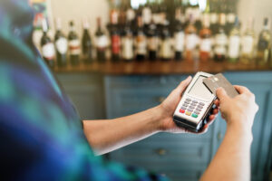 Photo of Contactless limit could rise to £100