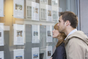 Photo of Mortgage lending surges to 13-year high as buyers bid to beat return of stamp duty