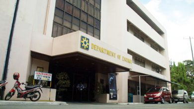 Photo of DoE clears six firms to serve customers who opt for 'green' energy