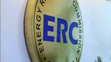 Photo of ERC wants new feed-in tariff proposal for ocean energy resources