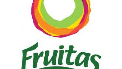 Photo of Fruitas sets aside up to P270 million for 2021 capex