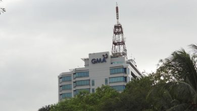 Photo of GMA Network sets over P20-B for capex, content cost for 2021-2023
