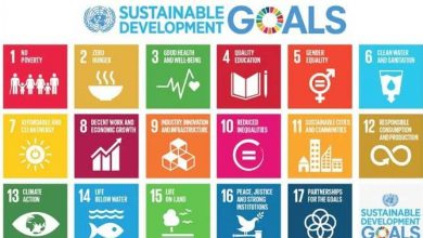 Photo of Senate bill seeking procurement preference for 'green' products to help meet SDGs