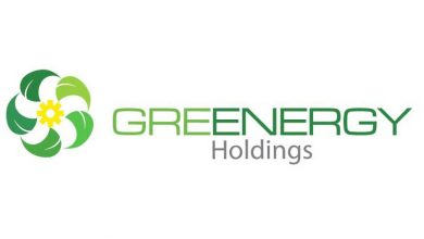 Photo of Greenergy signs deal with tech firm ITBS for e-platforms integration