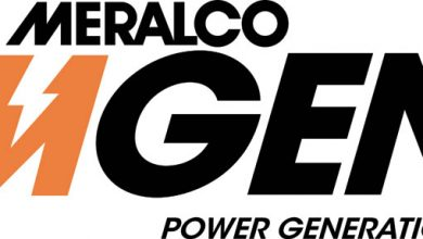 Photo of Meralco's MGen takes majority stake in Bulacan solar company for nearly P159 million