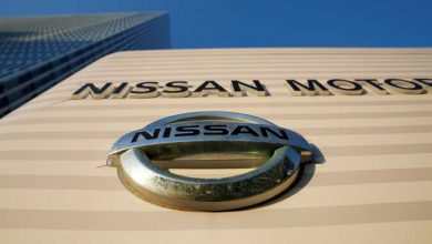 Photo of Nissan seeks gov't support in plan to bring in EVs