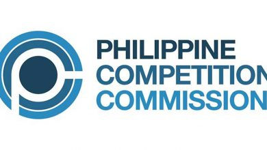 Photo of PCC increases fines for anti-competitive behavior