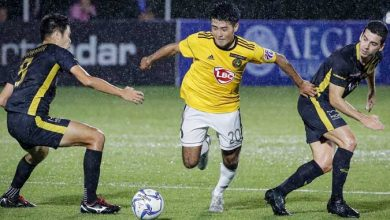 Photo of Philippines Football League gearing up for new season