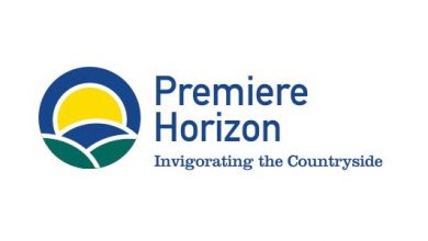 Photo of Premiere Horizon enters agritech sector