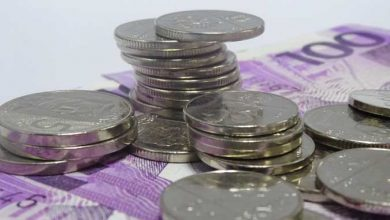 Photo of Peso to weaken this year as trade recovers