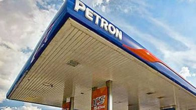 Photo of Petron to invest around P3 billion to boost Bataan refinery operations