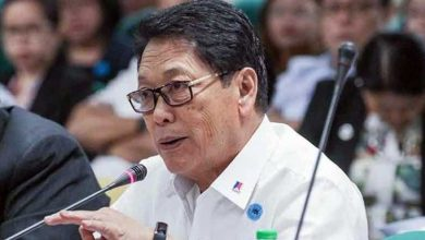 Photo of DoLE says employers currently unable to meet wage demands