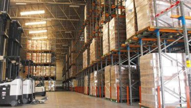 Photo of BoI sees cold chain industry revenue at P20 billion by 2023