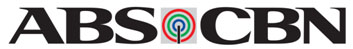 Photo of ABS-CBN Corporation announces schedule of stockholders' meeting