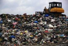 Photo of Open dumpsites due for total shutdown by March — DENR
