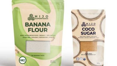 Photo of DBP lends Hijo Superfoods P645 million to ramp up sugar, banana flour production