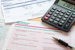 Photo of HMRC to waive fines for taxpayers who file late returns due to Covid