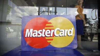 Photo of Mastercard, Pine Labs tie-up to bring 'pay-later' scheme