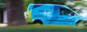 Photo of British Gas staff start five-day strike over pay and conditions