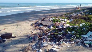 Photo of Bank lending to plastics industry faces scrutiny as pollution concerns mount