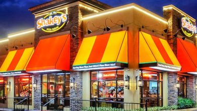 Photo of Shakey's set to open first branch in Singapore