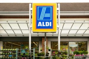 Photo of Aldi to boost annual spending on UK-made food and drink by £3.5bn