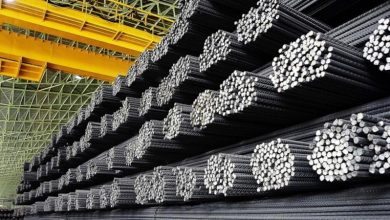 Photo of Quality certification ordered for two steel products