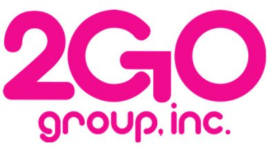 Photo of 2GO starts servicing firms with 'alternative to air freight'