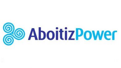 Photo of Travel ban pushes back target commercial run of Dinginin power plant — AboitizPower chief