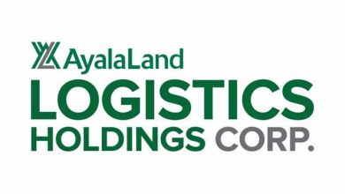 Photo of AyalaLand Logistics reports 10% income growth