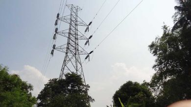 Photo of NGCP holds consultations on transmission plan