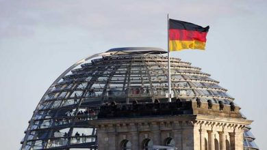Photo of Germany dashes hopes of businesses for quick reopening of economy