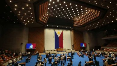 Photo of House approves bill boosting vaccine program